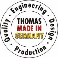 מיוצר בגרמניה
